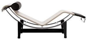 Deconstructing product design by william lidwell and gerry for Chaise yamaha